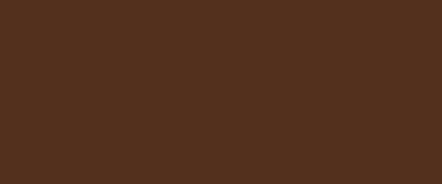 LaLa-chocolat